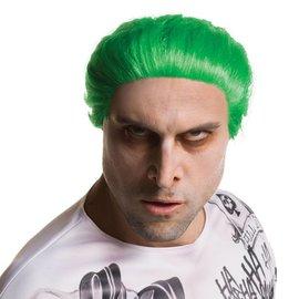 Rubies Costume Company Joker Wig, Suicide Squad