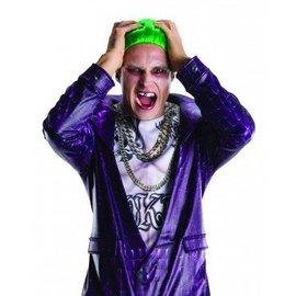 Rubies Costume Company Joker Teeth - Suicide Squad