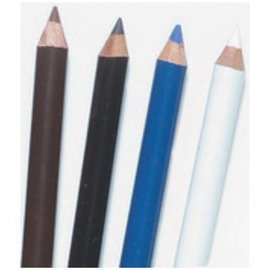 Graftobian Make-Up Company Graftobian™ Liner Pencil (BRIGHT BLUE)