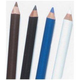 Graftobian Make-Up Company Graftobian™ Liner Pencil (BRIGHT BLUE)