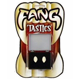 Fangtasticks Fang Tastics (C2)