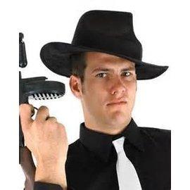 Elope Mobster Hat / Fedora Hat