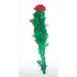 Magic Goods Blooming Blossom - Repeat  (M12)