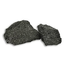 Magic By Gosh Foam Rock Boulder - Large