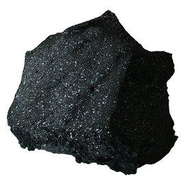 Magic By Gosh Foam Rock Boulder -Huge 9x9x9