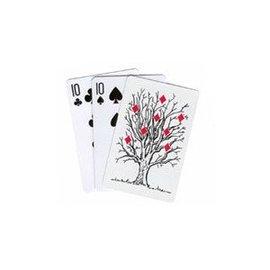 Fun inc. Tree Card Monte by Royal Magic - Trick