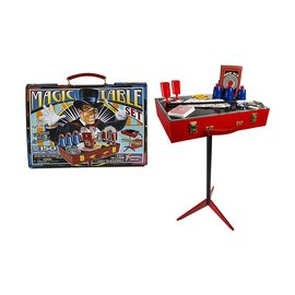 Fantasma Toys Wooden Table Magic Set by Fantasma Magic