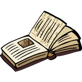 Charles Scribner USED John Mulholland's Book Of Magic 1963 (hard cover) - Book G (M7)