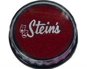 Stein's Cosmetics