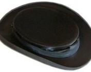 Top Hats Of America DBA Krieger Top Hats