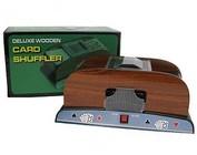 Trademark Poker