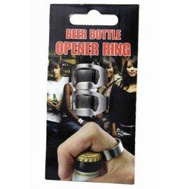 Forum Novelties Bottle Opener Ring (2 Pack)