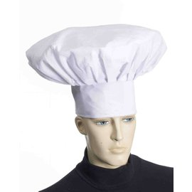 Forum Novelties Deluxe Chef Hat