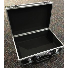 Ronjo Magic Case or Make-up Case
