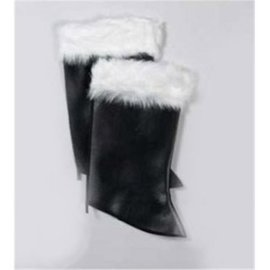 Halco Professional Santa Boot Tops