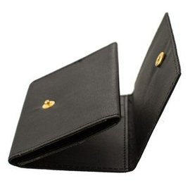 Magic Makers Magic Wallet For Mind Reading (M10)
