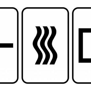 Ronjo Jumbo Mindful - ESP Card Prediction (M10/M11)