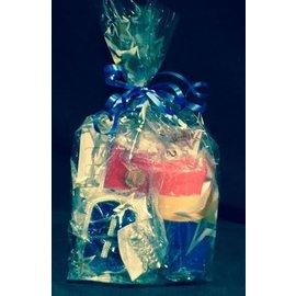 Ronjo Magic Goody Bag - $10.00