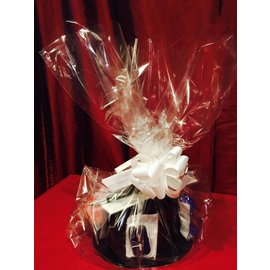 Ronjo Top Hat of Magic - Gift Bag