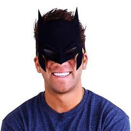 Sun-Staches Batman Sunstaches