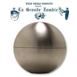 Ickle Pickle Products Zombie Ball by Ickle Pickle Products