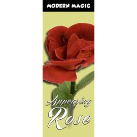 Modern Magic Appearing Rose, Small - Modern Magic