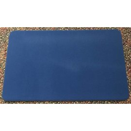 Ronjo Standard Close-Up Mat Blue Performance