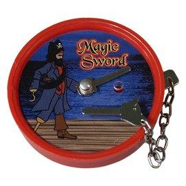 Forum Novelties Magic Sword Trick