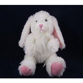 Plush Rabbit - Small