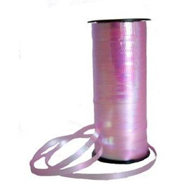 SKD Party by Forum Curling Ribbon, Pink - Iridescent 100 feet (/238)