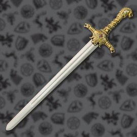Neptune Trading Inc. Game of Thrones Oathkeeper Sword