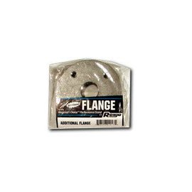 Ronjo Additional Flange (1015)