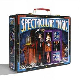 Fantasma Spectacular Magic Set by Fantasma
