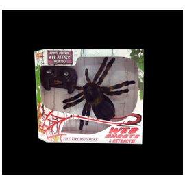 Fantasma Toys Web Attack R/C Tarantula