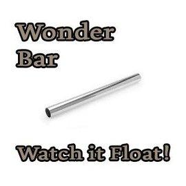 India Wonder Bar - India