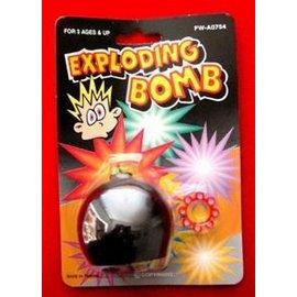 Exploding Bomb - Joke (/244)