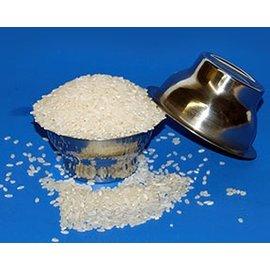 MAK Magic Rice Bowls - Mini, Steel