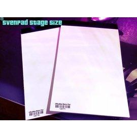 Phoenix Mentalist SvenPad® Original Stage Size - Pair by Brett Barry