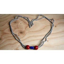 Mr. Magic Grandma's Necklace by Mr. Magic