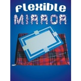India Flexible Mirror - India
