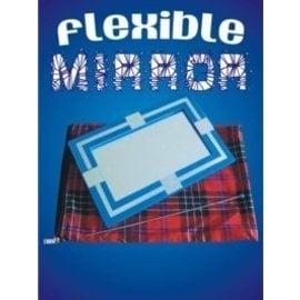 India Flexible Mirror - India