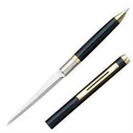 Pen And Knife Combo (M1)