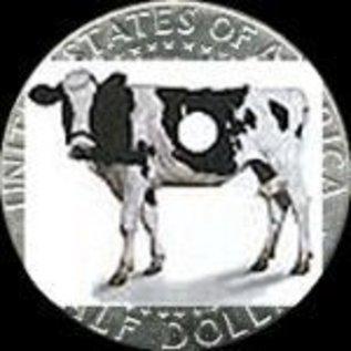 Daytona Magic Holey Cow by Daytona Magic
