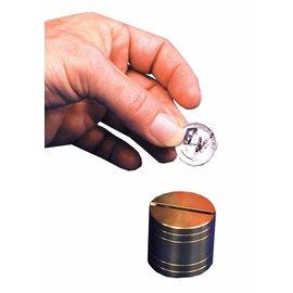 Viking Mfg. Ultra Coin Bank by Viking