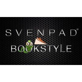 Phoenix Mentalist SvenPad® Bookstyle, Pair by Brett Barry