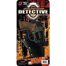 Parris Manufacturing Cap Gun Special Detective (/245)