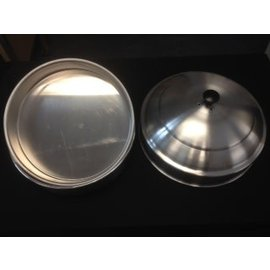 Ickle Pickle Products Rabbit Pan, Single by Steve Bender