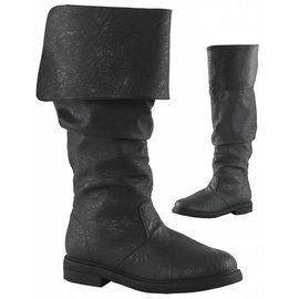 Funtasma Robin Hood Boots 100, Black - XLG