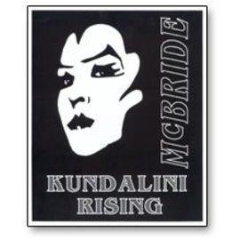 Zanadu Kundalini Rising Cards (new/improved) McBride