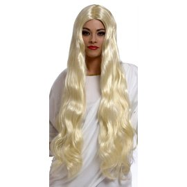 Costume Culture by Franco American Atlantis Wig - Blonde